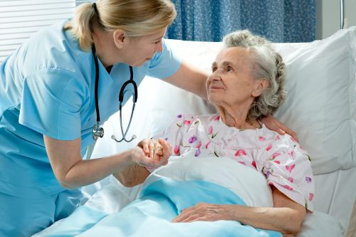 Novopharm of Tampa, FL - Long Term Care Services